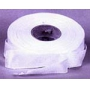 Fiberglass Cloth/Tape