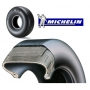 MICHELIN AIR X TIRES FOR FALCON 20- 50- 200-2000
