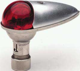 Exterior Lighting From Aircraft Spruce Europe