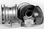 CLEVELAND WHEEL & BRAKE CONVERSION KITS FOR BEECH AIRCRAFT