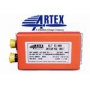 ARTEX ELT NAV  INTERFACE WITH 24 BIT