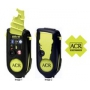 ACR AEROFIX / ONBOARD GPS 2799.4NH BEACON