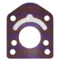 PT-6 Governor Gaskets