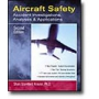 Aircraft Safety Books