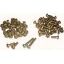 150/152 SEAT RAIL SCREW KIT SR150-SCREW-KIT