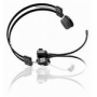 PLANTRONICS MS50/T30-3 HEADSET