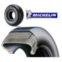 MICHELIN AIR X TIRES FOR FALCON 2000EX
