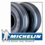 MICHELIN AVIATOR TIRE