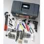 KIT BUILDER AIRCRAFT TOOL KIT