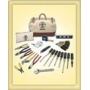 KLEIN ELECTRICIAN TOOL SETS