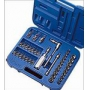 LINK TOOLS LOCKING SOCKETS SETS