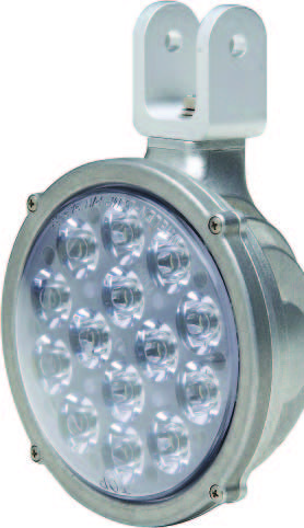 Whelen Exterior Lighting From Aircraft Spruce Europe