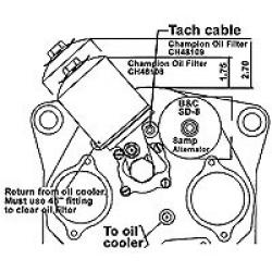 1992 chrysler new yorker fuse diagram
