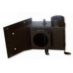 USHER CARB HT BOX KIF W/O TUBE