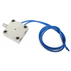 Air Pressure Switch Mpl 503 V G Range E Adjustable From