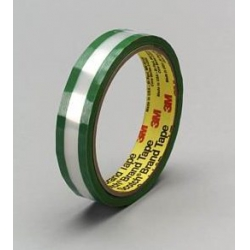 """3m riveters tape 685 3/4"""" from aircraft spruce europe"""
