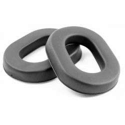 RUGGED AIR SMALL FOAM EAR SEAL