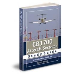 ccj 200 study guide