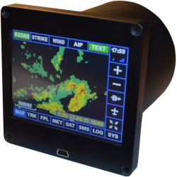 Canoe Africa 9 The Adventure Begins further Adl110b Panel Mounted Weather Datalink together with Garminnuvi270 likewise Esrihk further Esrihk. on gps with european and north american maps