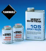 West System Epoxy Kit A 2 Slow From Aircraft Spruce Europe
