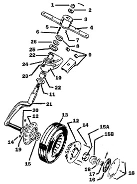 So ith Snipe additionally Atf Concept Art For America Super further Getting Off The Ground additionally Mercury Quicksilver Throttle Control Diagram likewise Airframe Diagram. on airframe diagram