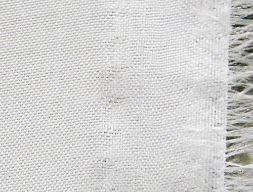 Dacron Fabric 1 8 Oz X 60 611 From Aircraft Spruce Europe