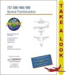The Handbook The Mock-up