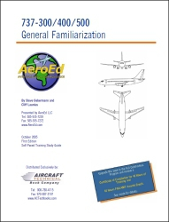 general famil man boeing 737 from aircraft spruce europe Boeing 737- 100 Boeing 737- 800