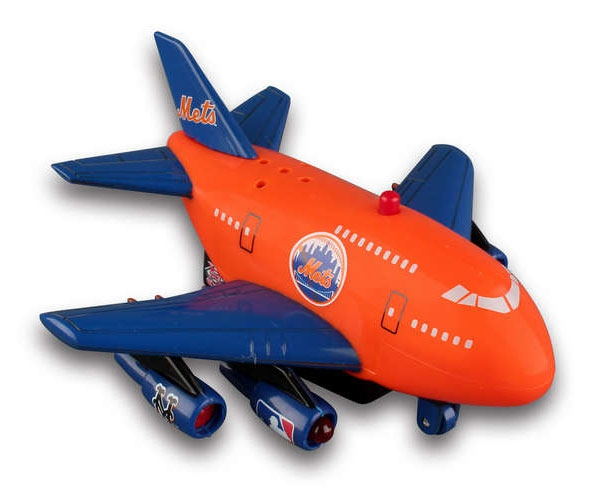 jet plane engine sound with Mlb Pullback Plane Toy Ny Mets on African Airline Reports Drone Collision With Passenger Jet moreover Concorde Airlines Braniff International Singapore Airlines besides Mlb Pullback Plane Toy Ny Mets moreover Sr 71 Blackbird Cutaway moreover The Worlds Fastest Remote Controlled Jet Is Halfway To The Sound Barrier At 440 Mph.