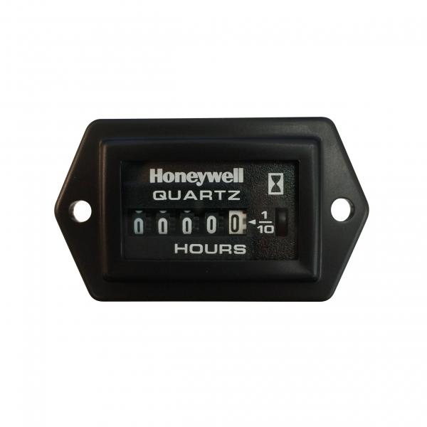 Hobbs Hour Meter : Hobbs hour meter from aircraft spruce europe